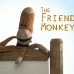 "He just wants a friend. Winner of the ""Audience Choice Award"" – 2010 LDS 24 Hour Film Festival"