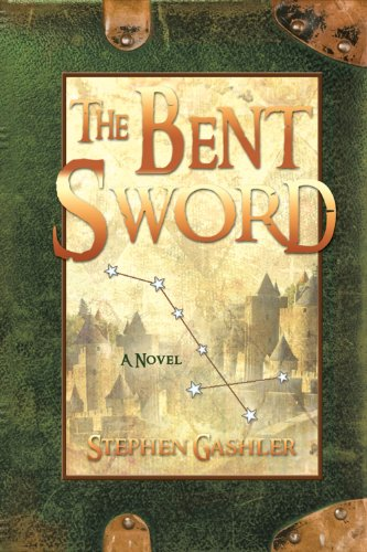 The Bent Sword