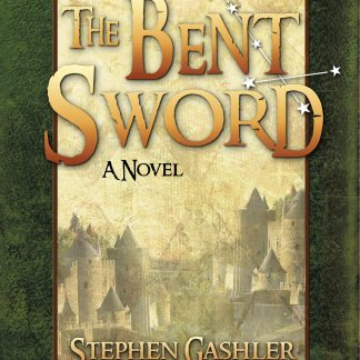 The Bent Sword Cover